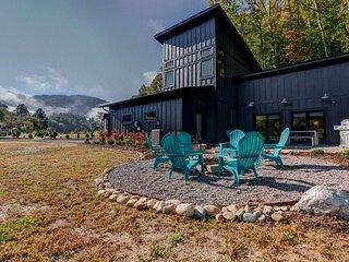 Herron Cove Cottage