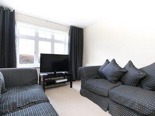 Week2Week Stunning 2 bed Tynemouth Apartment