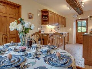 Wyfold Cottage