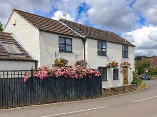 Perkins Cottage