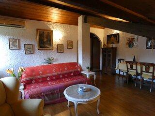 L'Airone Monvalle Lago Maggiore