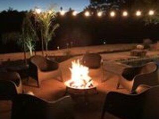 Fabulous Sonoma 4-5 Bedroom Estate & Vineyard - EVENTS-POOL-SPA