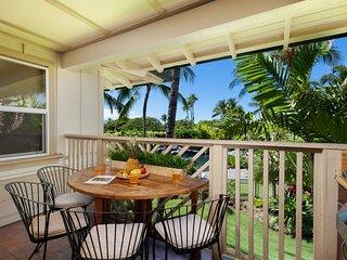 C23 Waikoloa Beach Villas