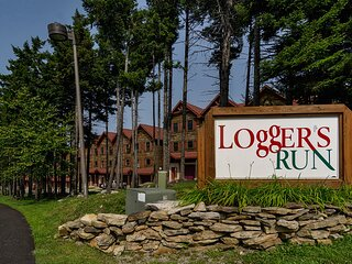 5Br:   Loggers Run 7