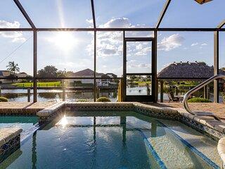 Villa SeaOarNo- Roelens Vacations