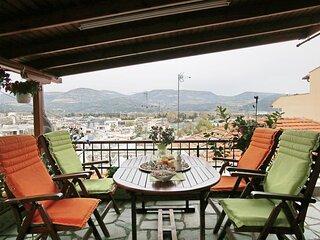Margaritas House Kavala Greece