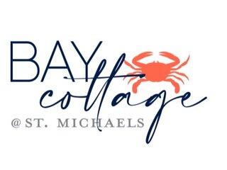 Bay Cottage Resort