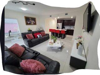 New House Near Florida Keys - Special Offer!!