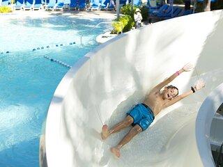 Great Getaway! 2 Gorgeous 2BR Marina Villas, Pools, Waterslides, Golf, Tennis