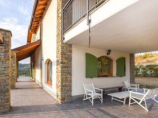 Casa Carrela (IPL259)