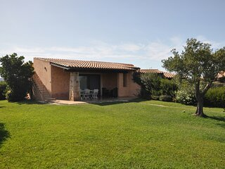 Villa Giorgio, Partial Sea View and Swimming Pool