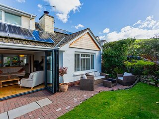 CROYDE SURFSUP | 5 Bedrooms