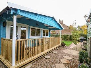 Beckside Lodge, Malton