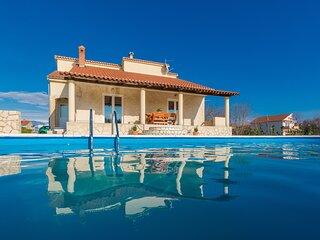 Villa Paola Privlaka