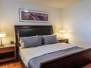 Comfy 1-Bedroom in Santa Clara, near SJ Airport