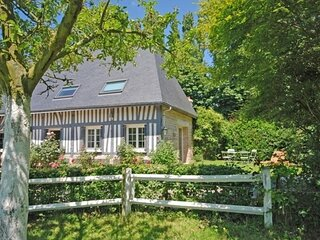 Cottage Ferme Herault