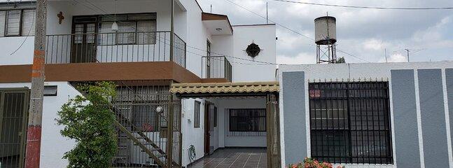 SPECTACULAR LOCATION!! FULLY FURNISCHED DUPLEX !!!!, location de vacances à San Patricio
