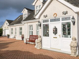 Lough Neagh Cottage, Moneymore
