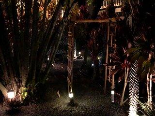 Alii Magic Sands Vacation Rental 3 min walk to Beach
