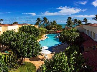 Bangalô Pipa Resort Completo
