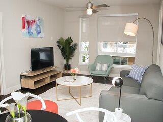 Kasa | Orange County | Perfect 2BD/2BA Apartment