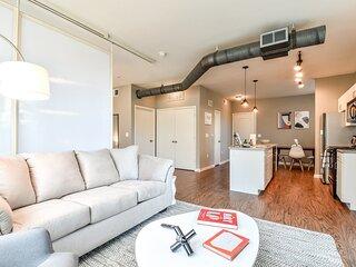 Kasa | Plano | Dreamy Studio Apartment