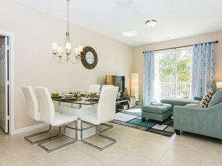 Cozy Vacation Apartment (266625)