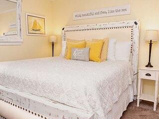 Myrtle Beach Resort A145 | Cozy and Comfortable Condo