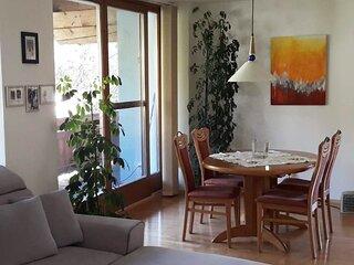 Appartements Eben im Pongau 'Comfort'