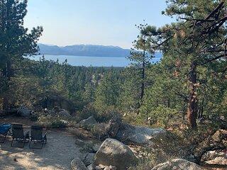South Seid Tahoe LLC Condo