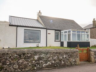 Seaview Cottage, Campbeltown