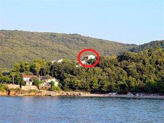 Griv - close to the sea: A2(2) - Valun