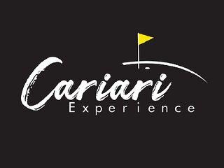 Cariari Experience Luxury 2BR Condo