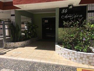 Apartamento Lar Doce Lar