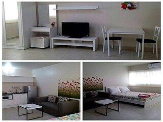 Dmk Don Mueang airport Guest House meetgreet service