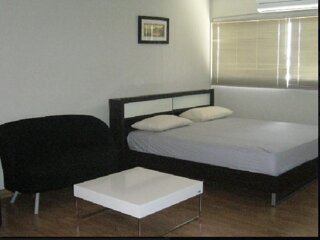 Family Room Dmk Don mueang Airport 2 bedrooms