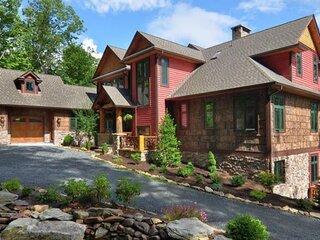 Overlook Estate
