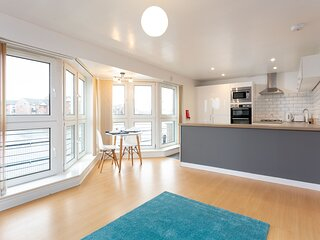 Logan Bay - Donnini Apartments