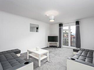 Isla Retreat - Donnini Apartments