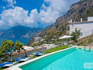 Villa Imperati