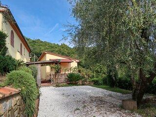 Casa Bellavista (PST180)