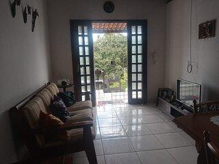 Casa Completa e Super ventilada em Olinda