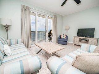 Seychelles Resort 1502