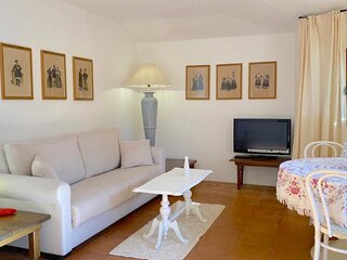 70 Passi al Mare - Appartamento familiare in Costa Smeralda - pet friendly