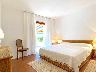 50 Passi al Mare - Delizioso Appartamento a Porto Cervo Costa Smeralda