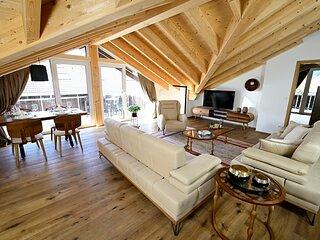 Bader Suites