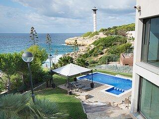 TH52-Lighthouse