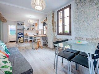 TH121-Vintage-Apartment