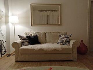 Gigio's Home - Appartamento in Citta Studi