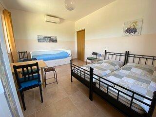 Appartement ''L'Aquila''